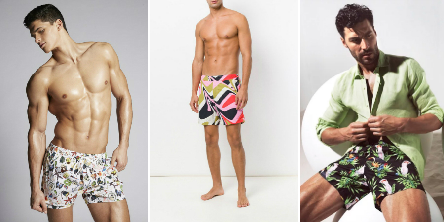 4-beachwear trends 2018_Davide Nicoletti_Magazzino26 Fashion Blog