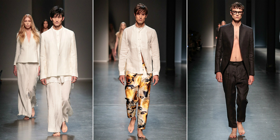 1-SS hombres de la moda 2019 Blog selection_Magazzino26 Moda