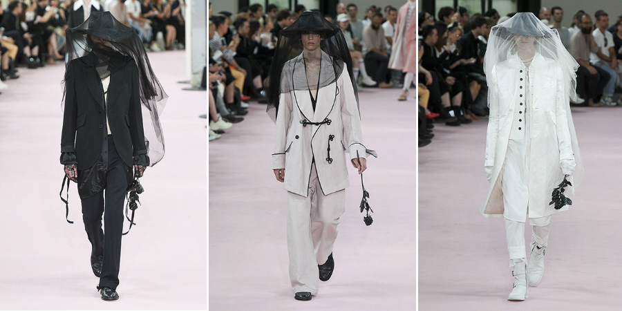 11-fashion men ss 2019 selection_Magazzino26 Fashion Blog