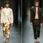 Fashion men ss 2019 selection_Magazzino26 Fashion Blog