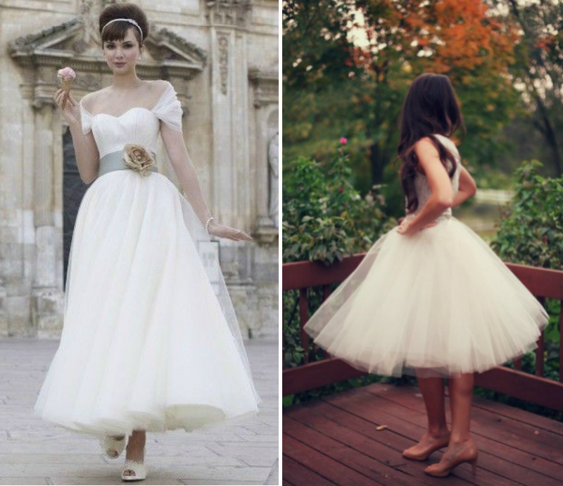 3-wedding vintage style_la fata madrina_Magazzino26 Blog