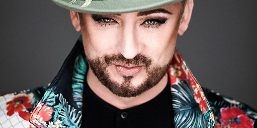 4-Boy George_make up uomo_Magazzino26 Blog