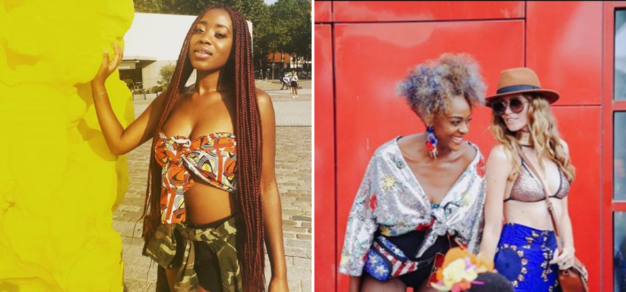4-afropunk festival from paris with glam_Magazzino26 fashion blog