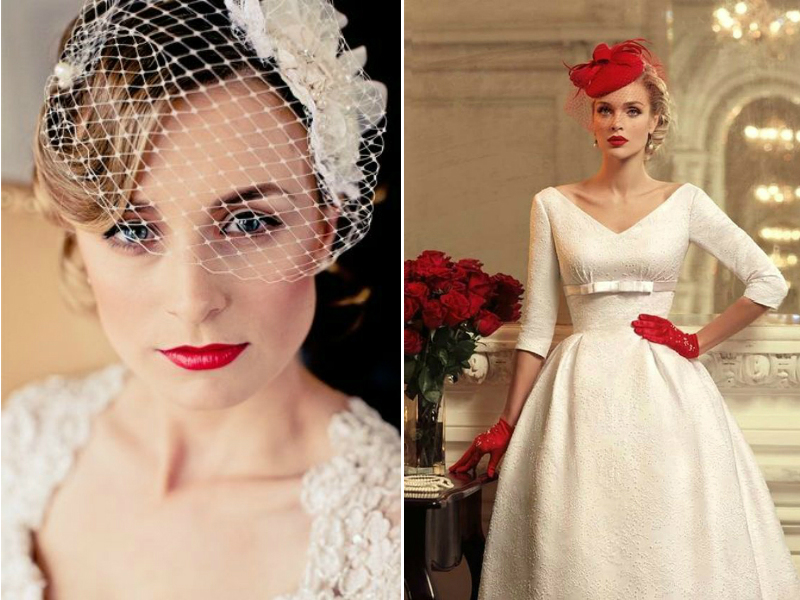 4-wedding vintage style_la fata madrina_Magazzino26 Blogi