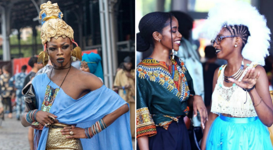 6-afropunk festival from paris with glam_Magazzino26 fashion blog
