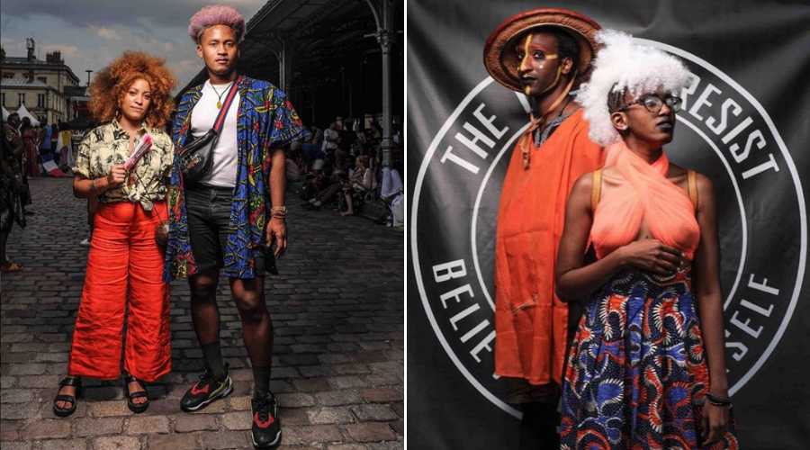 8-Festival afropunk de Paris avec blog de mode glam_Magazzino26